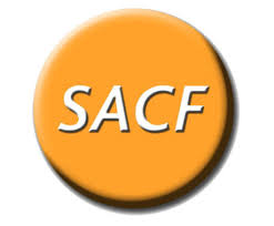 South Asian Cinema Foundation (SACF) - About | Facebook